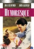 Humoresque (1946) (Nominated Academy Award)