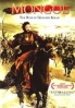 Mongol : The Rise To Power of Genghis Khan (Academy Award Nominee)