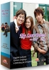 My Love Patzzi (KoreanTV Drama) (US version)