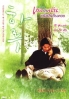 A Day (Korean movie DVD)