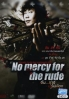 No mercy for the rude (Korean movie)(PAL DVD)