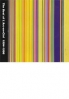 L'arc-En-Ciel  : The Best of L'Arc-en-Ciel 1994-1998 (CD)