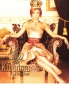 Koda Kumi : Kingdom (CD + 2 DVD)