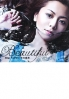 Mai Kuraki - Beautiful (36 Tracks - 2CD)