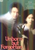 Unborn but forgotten (Region 3)(Korean Movie DVD)
