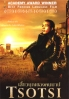 Tsotsi (PAL DVD)(Award-winning)