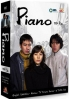 Piano (Region 1)(Korean TV Drama)(US Version)