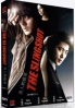 The Slingshot (All Region DVD)(Korean TV Drama)