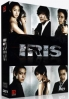 IRIS (All Region)(Korean TV Drama DVD)