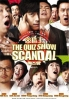 The Quiz Show Scandal (All Region DVD)(Korean Movie)