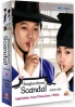 Sung Kyun Kwan Scandal (Region 1)(US Version)