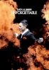 Andy Lau - Unforgetable Concert 2010 (DVD)