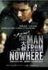 The Man From No where (Korean Movie)