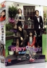 Mary Stayed Out All Night (All Region)(Korean TV Drama) Award Winning Drama