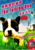 The Talking Dog (All Region DVD)(Japanese Movie)