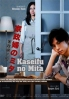 Kaseifu no Mita (All Region DVD)(Japanese TV Drama)