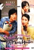 Swindler in My Moms House (All Region DVD)(Korean Movie)