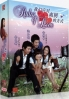 Rules of love (All Region DVD)(Korean TV Drama)