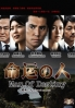 Man of Destiny (All Region DVD)(Japanese TV Drama)