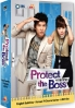 Protect The Boss (Korean Tv Drama Dvd) (Award Winning Tv Series)(US Version)
