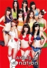 AKB48 - In A Nation (Japanese Music DVD)