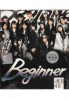 AKB48 - Beginner (Japanese Music) (CD + DVD)
