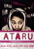 Ataru (All Region DVD)(Japanese TV Drama)