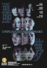 Unplugged Nightmare (Chinese Movie DVD)