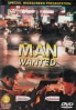 Man Wanted (Chinese Movie DVD)