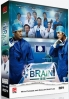 Brain (All Region DVD)(Korean TV Drama)