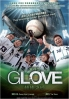 Glove (All Region DVD)(Korean Movie)