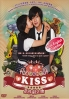 Naughty Kiss (All Region)(Korean TV Drama)