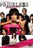 Priceless (All Region DVD)(Japanese TV Drama)
