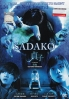 Sadako (All Region DVD)(Japanese Movie)