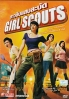 Girl Scouts (Korean Movie)