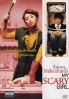 My Scary Girl (Korean Movie)