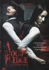 A Blood Pledge (Korean Movie DVD)