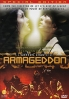 Armageddon (All Region DVD)(Chinese movie DVD)