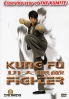 Kung Fu Fighter  (All Region DVD)(Chinese movie DVD)