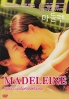 Madeleine (Korean Movie DVD)