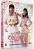 OhLaLa Couple (Korean TV Drama)