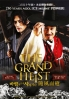 The Grand Heist (All Region DVD)(Korean Movie)