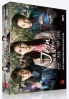 Jeon Woo Chi (All Region DVD)(Korean TV Drama)