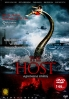 The host (Korean Movie DVD)(Award Winning)