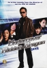 Undercover Hidden Dragon (All Region)(Chinese Movie)