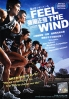 Feel the Wind (All Region)(Japanese Movie)