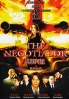 The Negotiator : The Movie (Japanese Movie DVD)