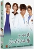 Good Doctor (Korean TV Series)