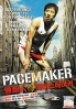Pacemaker (All Region DVD)(Korean Movie)