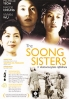 The Soong Sisters (All Region DVD)(Chinese Movie)
